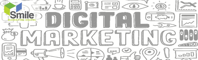 7 Tips para un Marketing Digital Más Efectivo