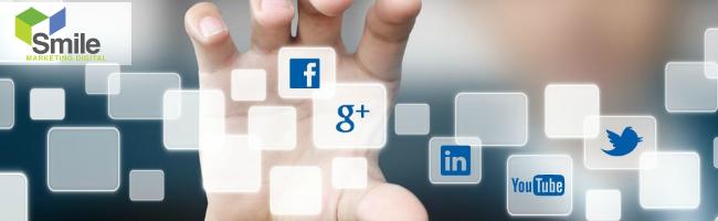 6 Beneficios de las Redes Sociales